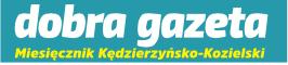 logo Dobra Gazeta