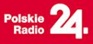 logo PR 24