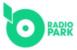 logo Radio Park