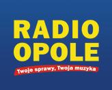 logo Radio Opole