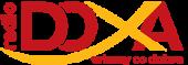logo Radio Doxa