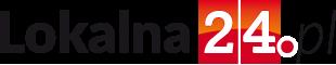 logo Lokalna24