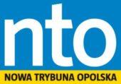 logo NTO