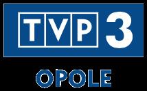 logo TVP3