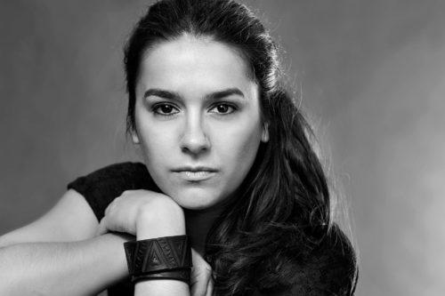 Ingrida Gapova