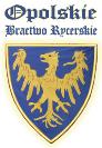 Opolskie Bractwo Rycerskie
