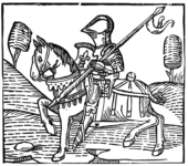 brief_history_of_wood-engraving_caxton_knight